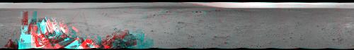 thumbnail of a mosaic image 'N_A000_0356_EDR011CYPTUB0748_DRIVEM2'