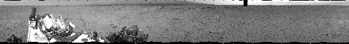 thumbnail of a mosaic image 'N_L000_0356_EDR011CYLTS_0748_DRIVEM1'