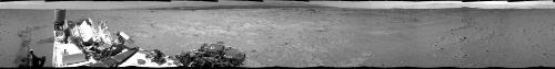 thumbnail of a mosaic image 'N_L000_0408_EDR017CYLTS_0000_DRIVEM1'