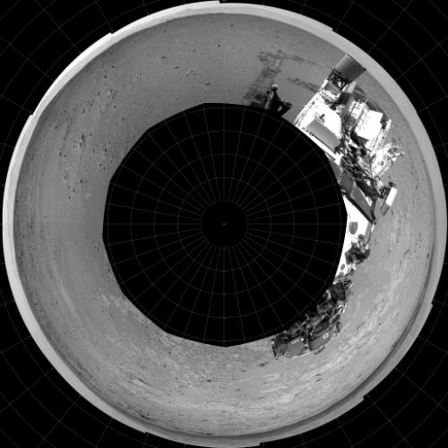 thumbnail of a mosaic image 'N_L000_0408_EDR017POLTS_0000_DRIVEM1'