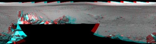 thumbnail of a mosaic image 'N_A000_0433_EDR021CYPTUB0000_DRIVEM1'
