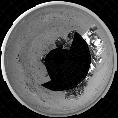 thumbnail of a mosaic image 'N_L000_0433_EDR021POLTS_0000_DRIVEM1'