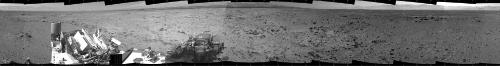 thumbnail of a mosaic image 'N_L000_0454_EDR023CYLTS_0000_DRIVEM1'