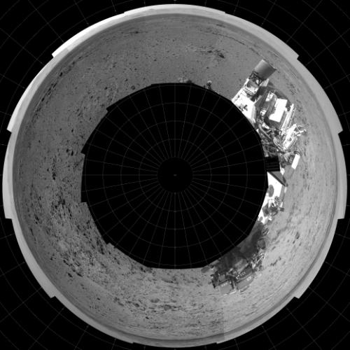 thumbnail of a mosaic image 'N_L000_0454_EDR023POLTS_0000_DRIVEM1'