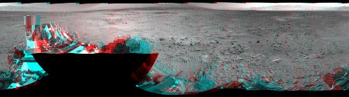 thumbnail of a mosaic image 'N_A000_0470_EDR024CYPTUB0000_DRIVEM1'