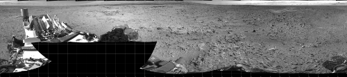 thumbnail of a mosaic image 'N_R000_0470_EDR024CYLTSB0000_DRIVEM1'