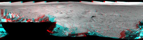 thumbnail of a mosaic image 'N_A000_0477_EDR024CYPTUB0366_DRIVEM1'