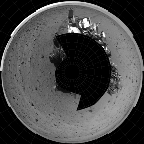 thumbnail of a mosaic image 'N_L000_0521_EDR025POLTS_1296_DRIVEM1'