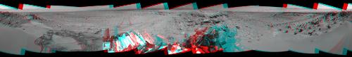 thumbnail of a mosaic image 'N_A000_0533_EDR026CYPTUB0292_DRIVEM1'