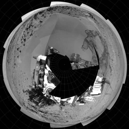 thumbnail of a mosaic image 'N_L000_0533_EDR026POLTS_0292_DRIVEM1'