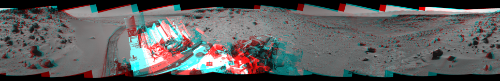 thumbnail of a mosaic image 'N_A000_0535_EDR026CYPTUB0366_DRIVEM1'