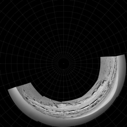 thumbnail of a mosaic image 'N_L000_0548_EDR027POLTSB0802_DRIVEM1'