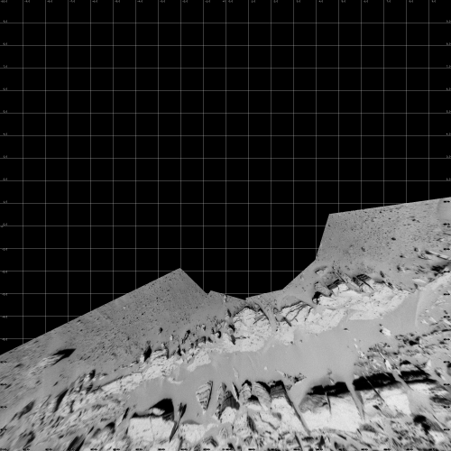 thumbnail of a mosaic image 'N_L000_0548_EDR027VRTTSB0802_DRIVEM1'
