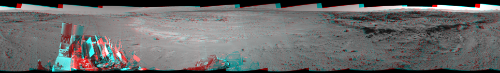 thumbnail of a mosaic image 'N_A000_0552_EDR028CYPTU_0000_DRIVEM1'