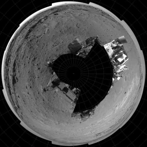 thumbnail of a mosaic image 'N_L000_0552_EDR028POLTS_0000_DRIVEM1'
