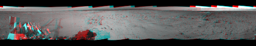 thumbnail of a mosaic image 'N_A000_0561_EDR028CYPTSB1350_DRIVEM1'