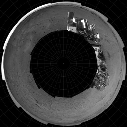 thumbnail of a mosaic image 'N_L000_0564_EDR029POLTSB0298_DRIVEM1'