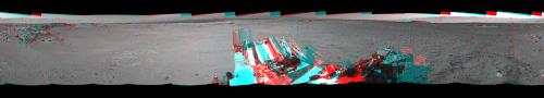 thumbnail of a mosaic image 'N_A000_0568_EDR029CYPTSB0974_DRIVEM1'