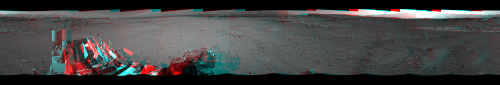 thumbnail of a mosaic image 'N_A000_0569_EDR030CYPTSB0000_DRIVEM1'