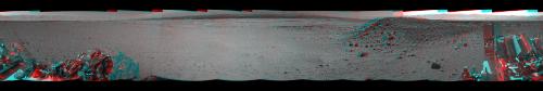 thumbnail of a mosaic image 'N_A000_0588_EDR030CYPTSB1254_DRIVEM3'