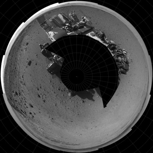 thumbnail of a mosaic image 'N_L000_0588_EDR030POLTSB1254_DRIVEM3'