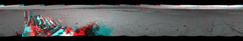 thumbnail of a mosaic image 'N_A000_0572_EDR030CYPTSB0484_DRIVEM1'