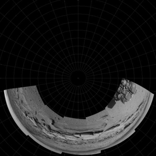 thumbnail of a mosaic image 'N_L000_0574_EDR030POLTS_0740_DRIVEM1'