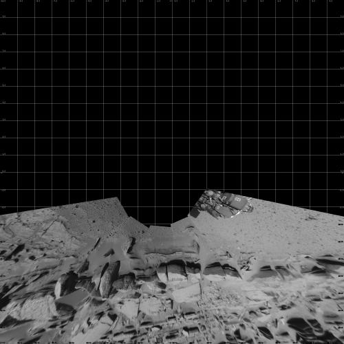thumbnail of a mosaic image 'N_L000_0574_EDR030VRTTS_0740_DRIVEM1'