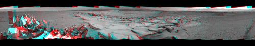 thumbnail of a mosaic image 'N_A000_0581_EDR030CYPTSB0786_DRIVEM1'
