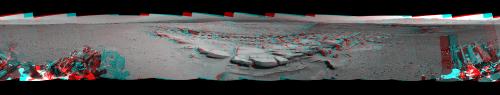 thumbnail of a mosaic image 'N_A000_0586_EDR030CYPTSB0820_DRIVEM1'