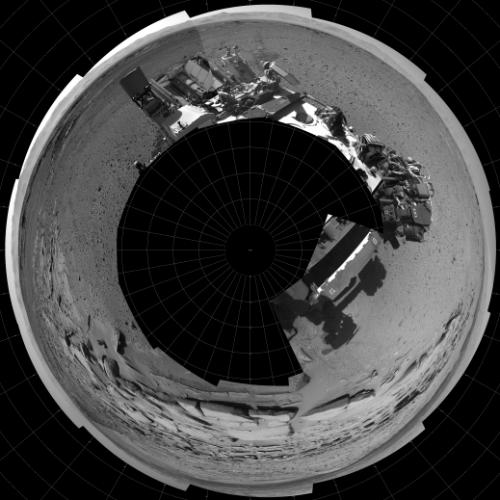 thumbnail of a mosaic image 'N_L000_0586_EDR030POLTSB0820_DRIVEM1'