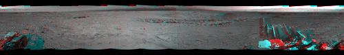 thumbnail of a mosaic image 'N_A000_0587_EDR030CYPTSB0938_DRIVEM1'