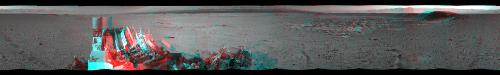 thumbnail of a mosaic image 'N_A000_0589_EDR031CYPTSB0000_DRIVEM2'