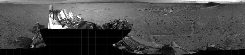 thumbnail of a mosaic image 'N_L000_0589_EDR031CYLTSB0000_DRIVEM2'