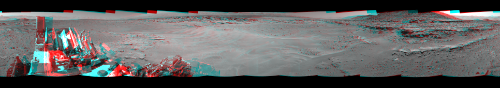 thumbnail of a mosaic image 'N_A000_0603_EDR031CYPTSB1094_DRIVEM1'