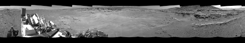 thumbnail of a mosaic image 'N_L000_0603_EDR031CYPTSB1094_DRIVEM1'
