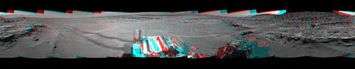 thumbnail of a mosaic image 'N_A000_0606_EDR031CYPTSB1256_DRIVEM1'