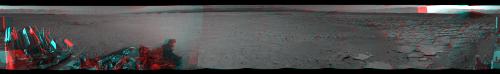 thumbnail of a mosaic image 'N_A000_0593_EDR031CYPTSB0216_DRIVEM1'