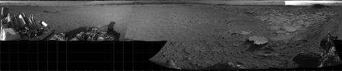 thumbnail of a mosaic image 'N_L000_0593_EDR031CYLTSB0216_DRIVEM1'