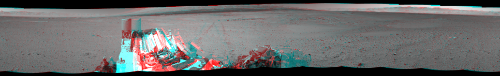 thumbnail of a mosaic image 'N_A000_0641_EDR031CYPTSB0308_DRIVEM1'