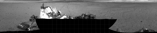 thumbnail of a mosaic image 'N_L000_0641_EDR031CYLTSB0308_DRIVEM1'