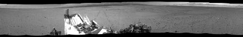thumbnail of a mosaic image 'N_L000_0641_EDR031CYPTSB0308_DRIVEM1'