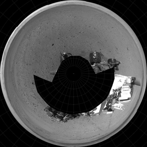 thumbnail of a mosaic image 'N_L000_0641_EDR031POLTSB0308_DRIVEM1'