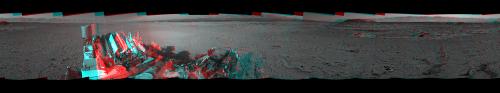 thumbnail of a mosaic image 'N_A000_0595_EDR031CYPTSB0538_DRIVEM1'