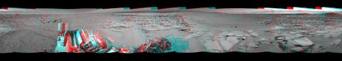 thumbnail of a mosaic image 'N_A000_0631_EDR032CYPTSB0000_DRIVEM1'