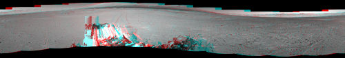 thumbnail of a mosaic image 'N_A000_0636_EDR032CYPTSB1020_DRIVEM1'
