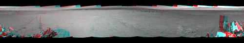 thumbnail of a mosaic image 'N_A000_0634_EDR032CYPTSB0478_DRIVEM1'