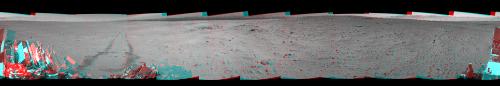 thumbnail of a mosaic image 'N_A000_0644_EDR033CYPTUB1036_DRIVEM1'