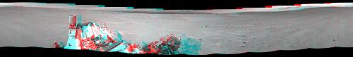 thumbnail of a mosaic image 'N_A000_0643_EDR033CYPTSB0660_DRIVEM1'