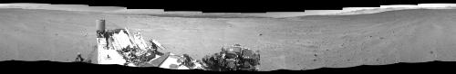 thumbnail of a mosaic image 'N_L000_0643_EDR033CYPTSB0660_DRIVEM1'